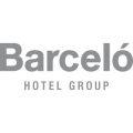 hotel barcelo logo