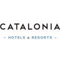 hotel catalonia logo