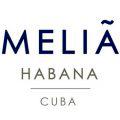 hotel melia logo
