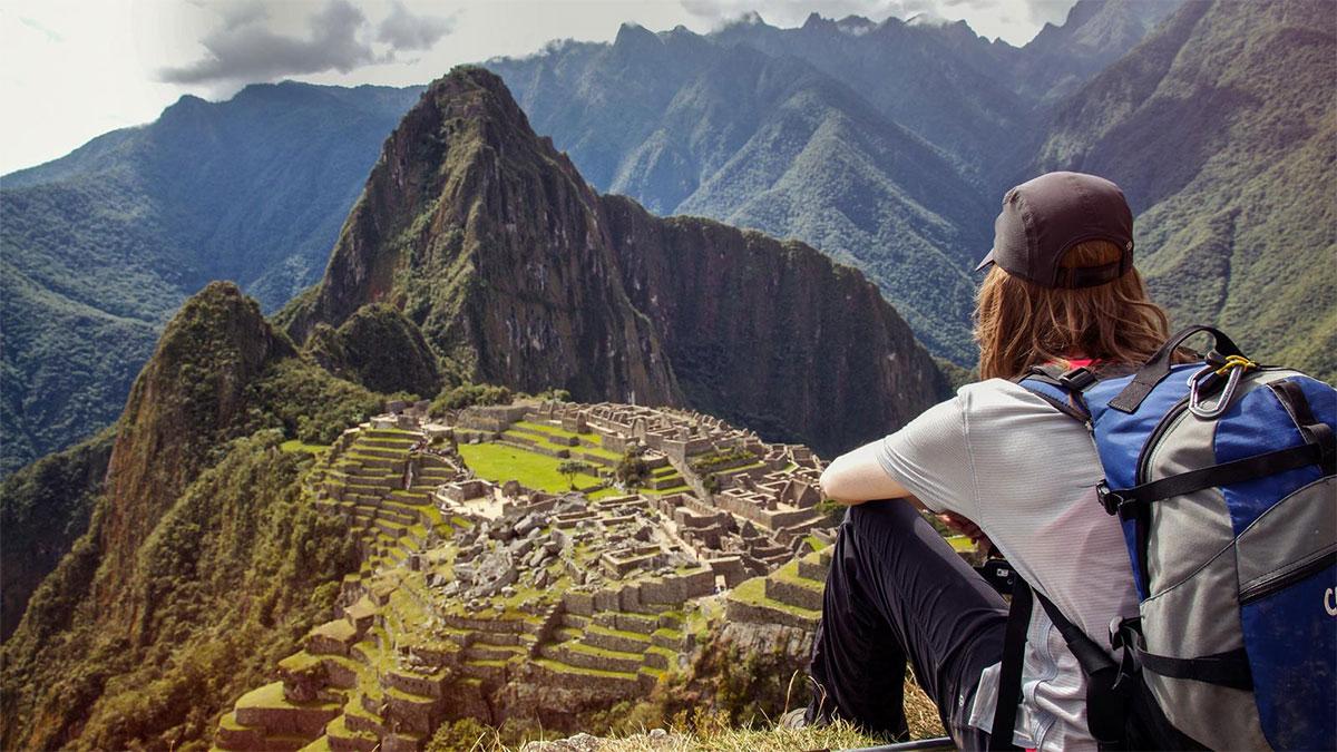 El Santuario Histórico De Machu Picchu ¡Tienes Que visitarlo!