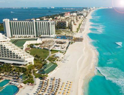 cancún-paquete-viaje