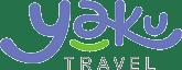 Yaku Travel / Agencia de Viajes