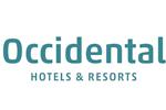 hotel occidental logo