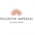 hotel valentin imperial logo